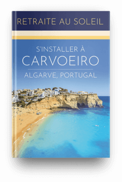 retraite en algarve - Portugal guide
